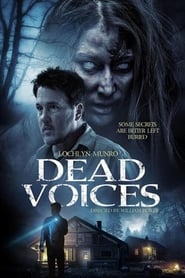 Dead Voices : The Movie | Watch Movies Online