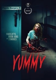 Yummy : The Movie | Watch Movies Online