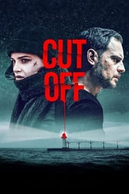 Abgeschnitten : The Movie | Watch Movies Online