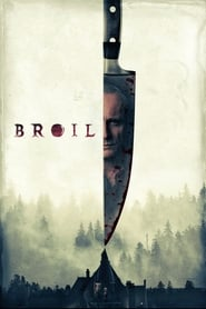 Broil : The Movie | Watch Movies Online
